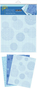 Sea Designer Papers