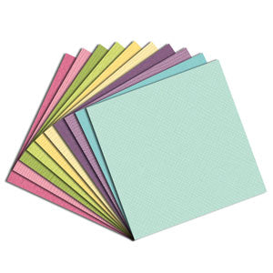 Bazzill Time Saver Cardstock - Contemporary