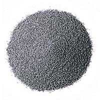 Embossing Powder / Silver