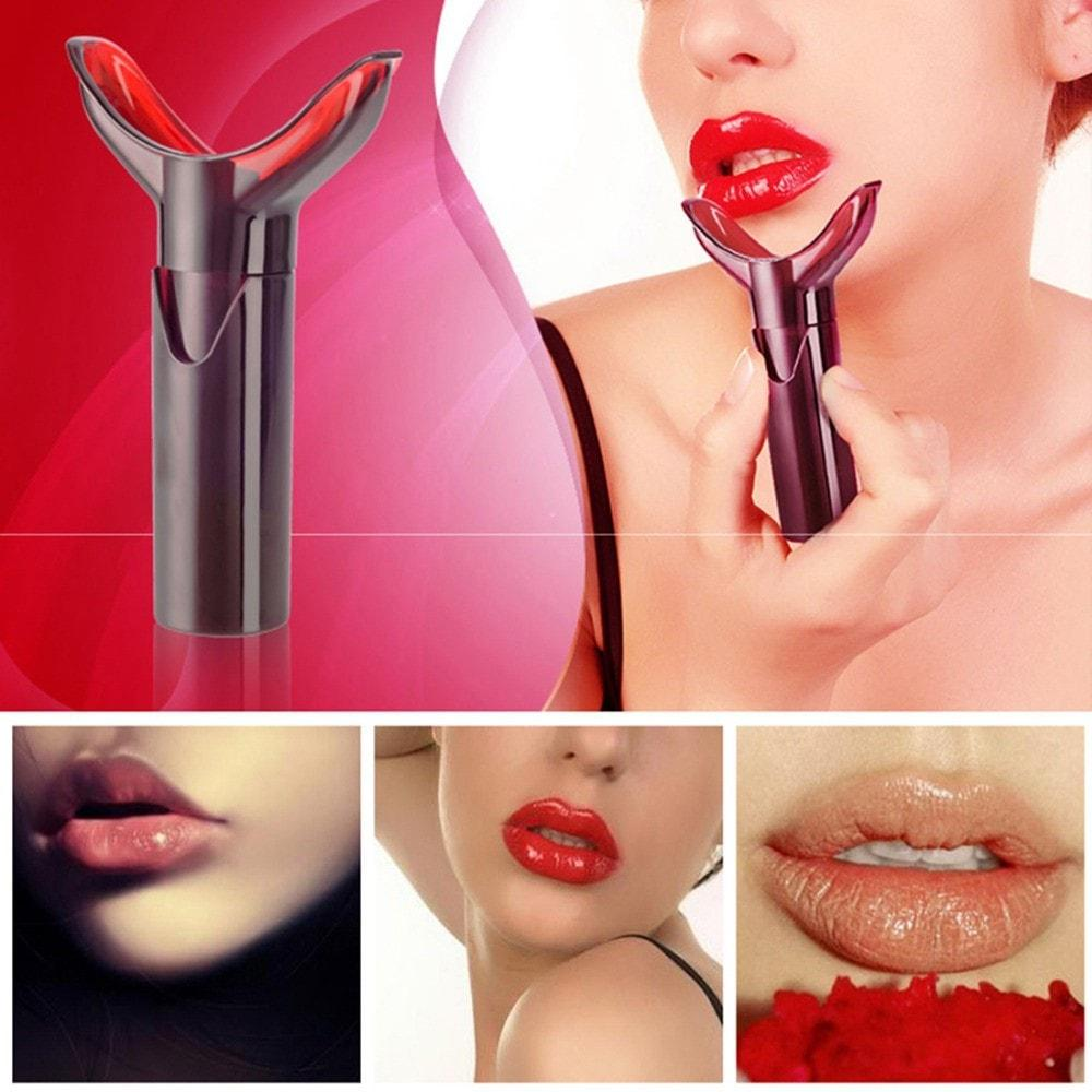 Magic Beauty Lip Pump