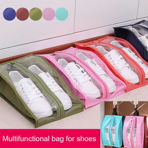 Shoes Storage Bag
