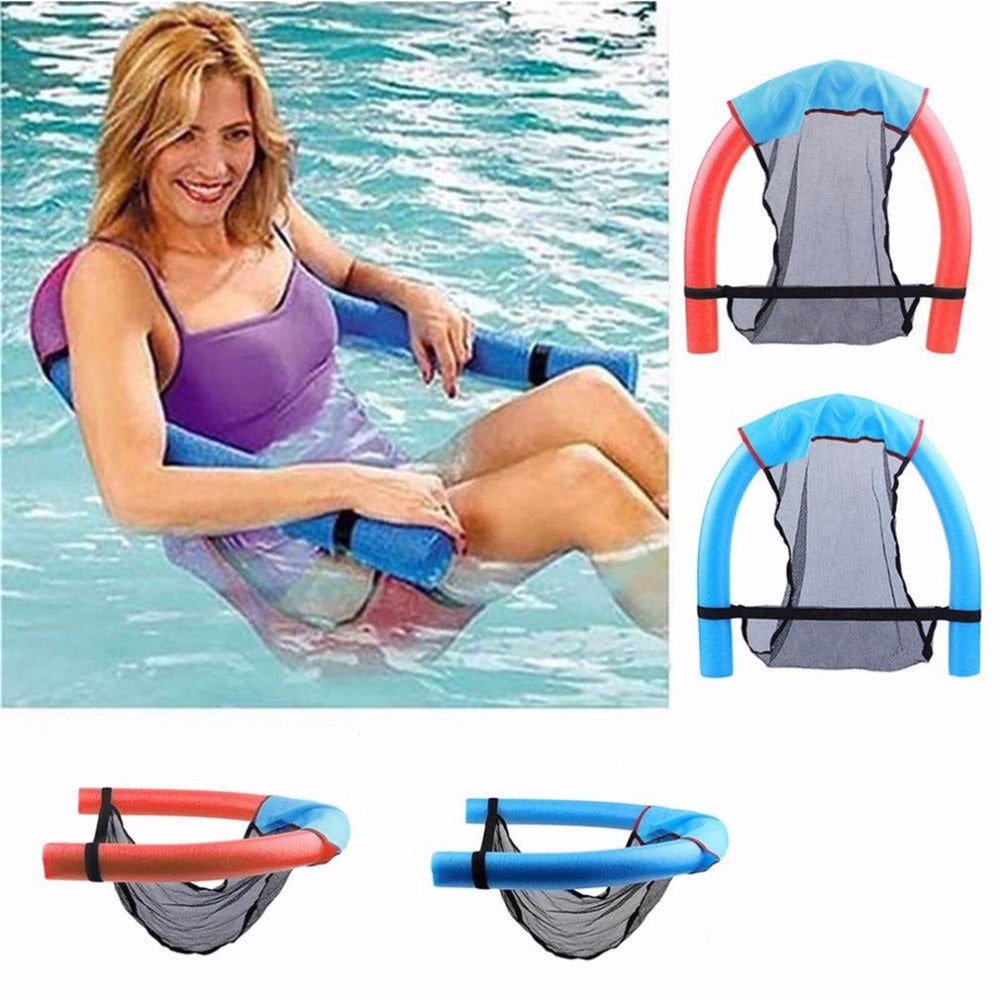 Comfort Pool Floating Chair