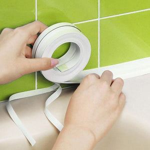 Wall Sealing Tape