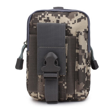 Outdoor Tactical Pouch