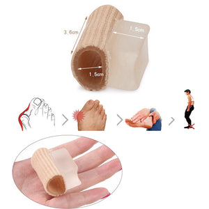 Hammertoe Straightener (1 Pair)