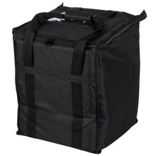 Load image into Gallery viewer, Insulated Delivery Bag