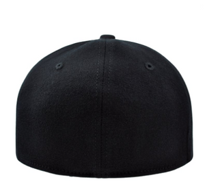 carGO Fitted Baseball Hat