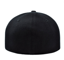 Load image into Gallery viewer, carGO Carryout Fitted Baseball Hat