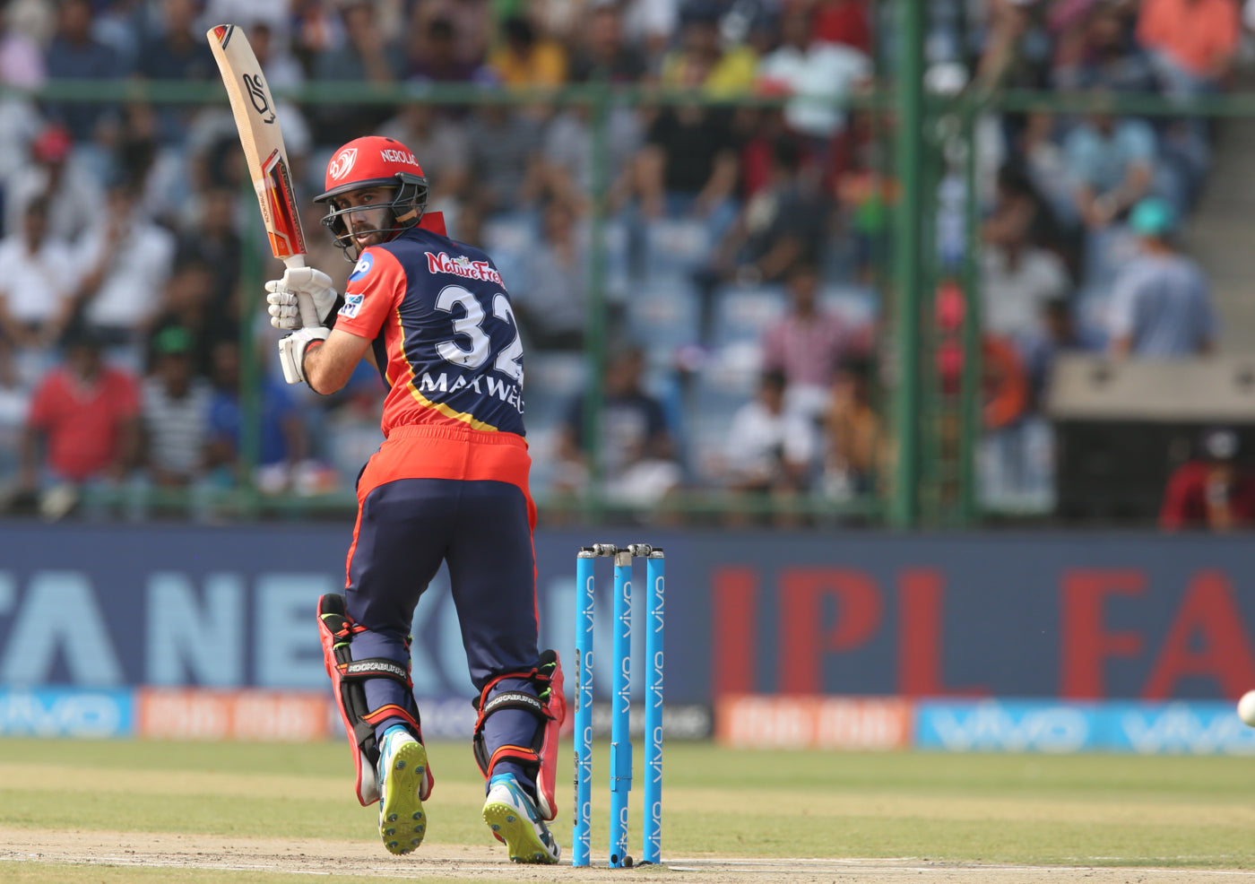 10 International Players To Follow During IPL 2020