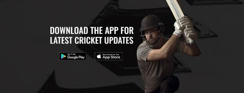 World Class Willow Cricket App