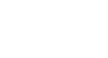 World Class Willow Ltd