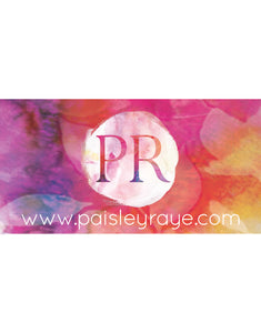 Stylish Comfort Boutique featuring Paisley Raye