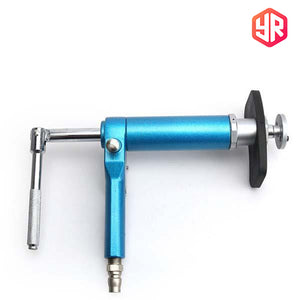 Pneumatic Brake Pump Adjusting Tool™