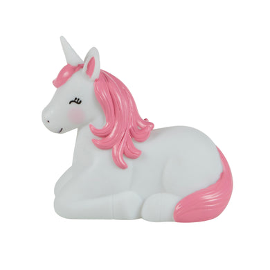 Sass and Belle Unicorn Night Light