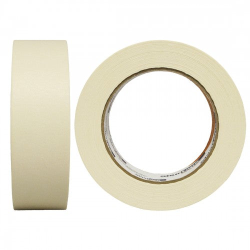 Masking Tape - 2 inch wide