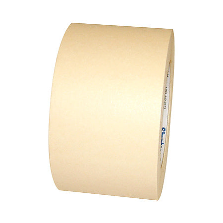Masking Tape - 3 inch wide