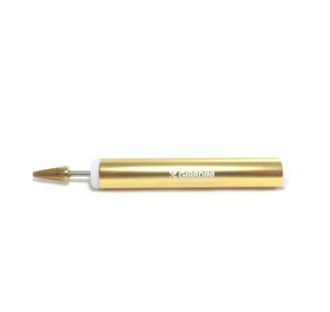 Giardini Edge Paint Applicator Pen