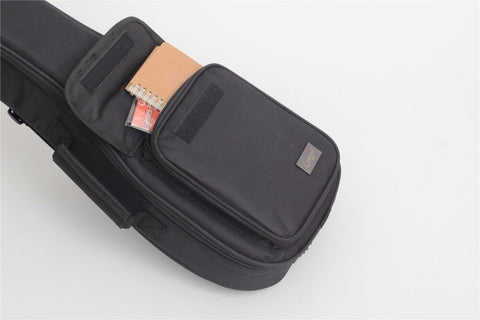 Image of Thicken 21/23/26 Inch Ukulele Case