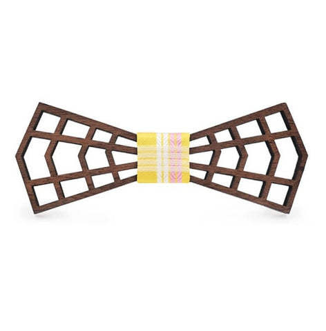 Image of Yellow