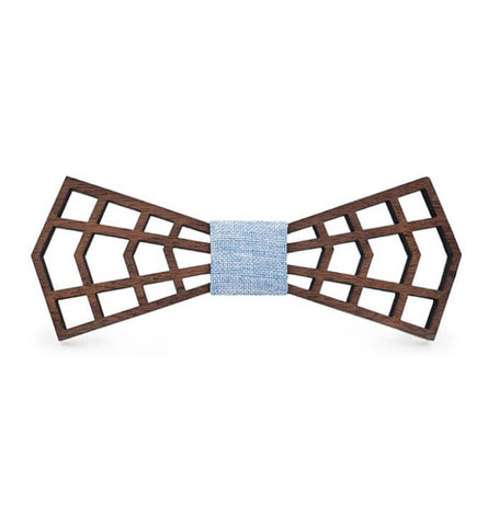 Image of Light Blue