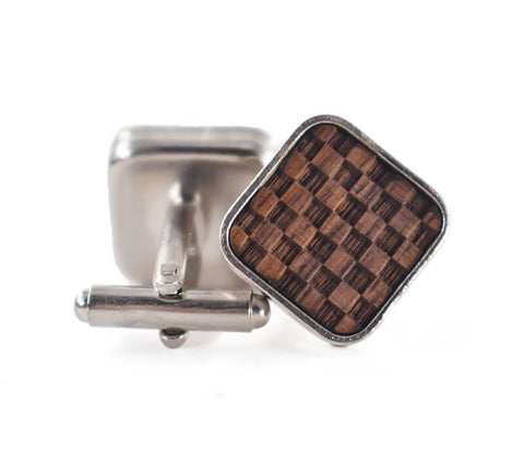 Image of shirt cufflinks for mens