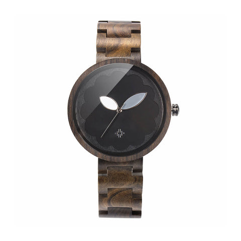 Image of parrot wood watch2