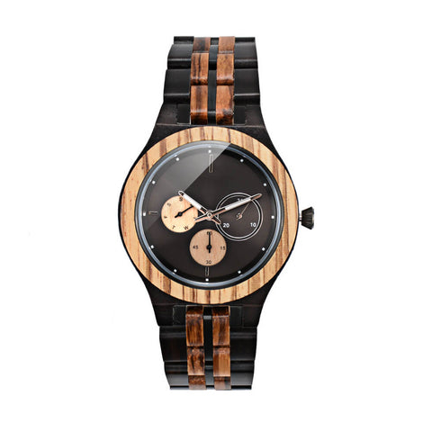 rhinoceros wood watch2