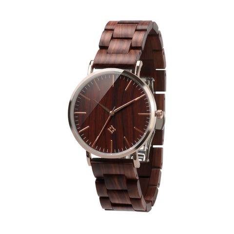 Image of tiger wood watch 1