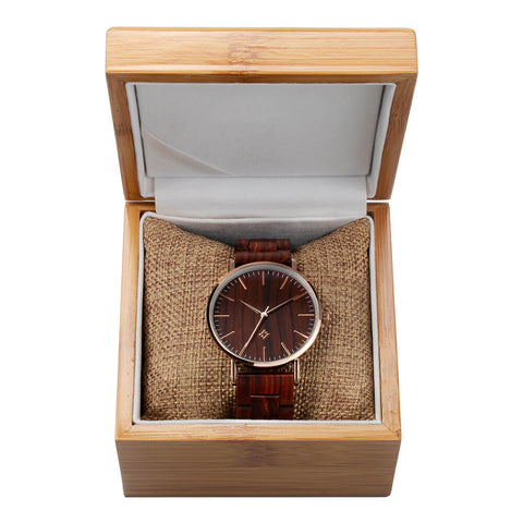 Image of tiger wood watch 4