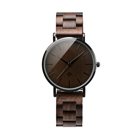 Image of tiger wood watch 10