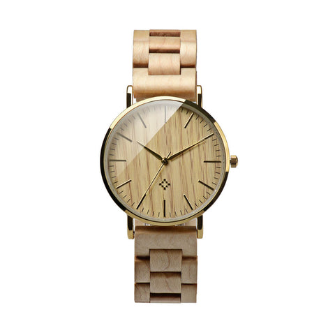Image of tiger wood watch 12