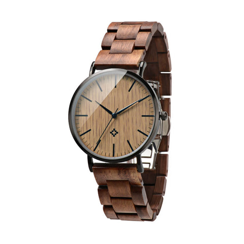 Image of tiger wood watch 5