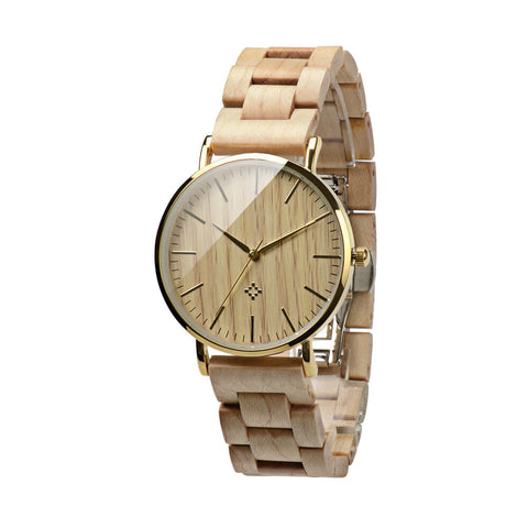 Image of tiger wood watch 7