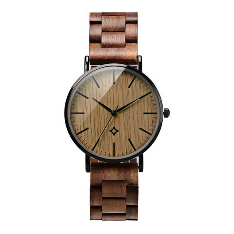 Image of tiger wood watch 9