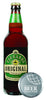 Everards Original Premium Ale Case of 8 Bottles