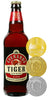 Tiger Best Bitter Case of 8 Bottles