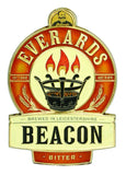 Beacon Pump Clip