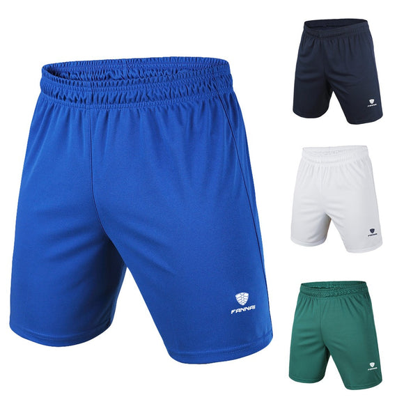 Men's New Kind Men's Sports Shorts Running Shorts Pure Breathable Sports Short