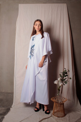 Posytane Dress (Set)