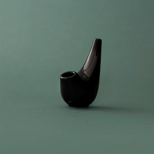 The Bird Pipe