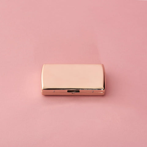 Venus Cigarette Case