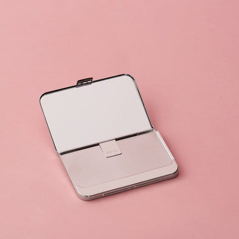 Mirror Card Holder