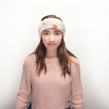 Load image into Gallery viewer, SHEEPIE HAT & HEADBAND KIT