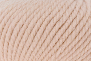 Big Wool | Rowan