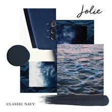Load image into Gallery viewer, CLASSIC NAVY JOLIE PAINT