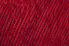 Load image into Gallery viewer, ROWAN YARN COTTON GLACE BLOOD ORANGE