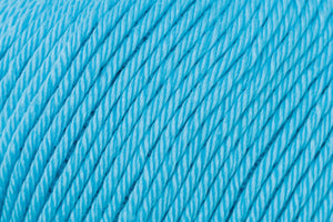 ROWAN COTTON GLACE AQUA