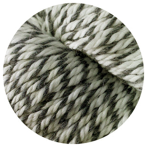 Big Bad Wool - Weepaca Light Worsted Yarn
