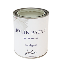 Load image into Gallery viewer, EUCALYPTUS JOLIE PAINT