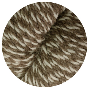 WEEPACA LIGHT WORSTED YARN